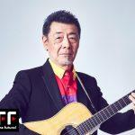 2021.10.23.(sat)  鈴木康博 2021 LIVE ~十里の道も九里が半ば~