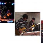 2021.07.24.(sat)  M's Acoustic LIVE